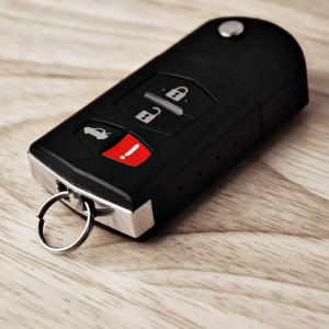 automotive locksmith arlington